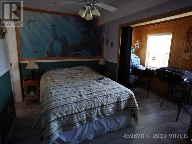 345 Lone Cone Road, Tofino, British Columbia V0R 2Z0 - Photo 18 - 459690
