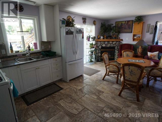 345 Lone Cone Road, Tofino, British Columbia V0R 2Z0 - Photo 2 - 459690