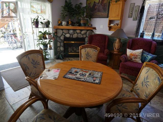 345 Lone Cone Road, Tofino, British Columbia V0R 2Z0 - Photo 24 - 459690