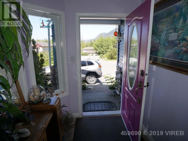 345 Lone Cone Road, Tofino, British Columbia V0R 2Z0 - Photo 27 - 459690