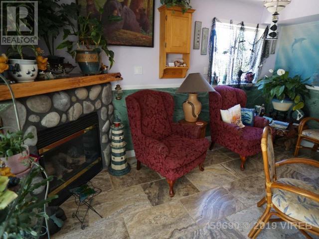 345 Lone Cone Road, Tofino, British Columbia V0R 2Z0 - Photo 3 - 459690