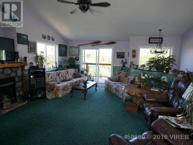 345 Lone Cone Road, Tofino, British Columbia V0R 2Z0 - Photo 30 - 459690