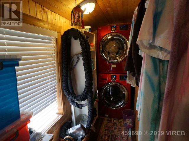 345 Lone Cone Road, Tofino, British Columbia V0R 2Z0 - Photo 40 - 459690