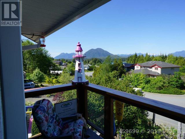345 Lone Cone Road, Tofino, British Columbia V0R 2Z0 - Photo 45 - 459690