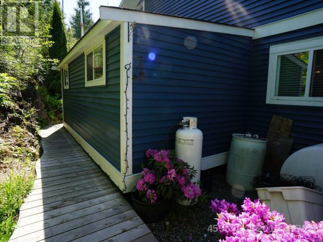 345 Lone Cone Road, Tofino, British Columbia V0R 2Z0 - Photo 48 - 459690