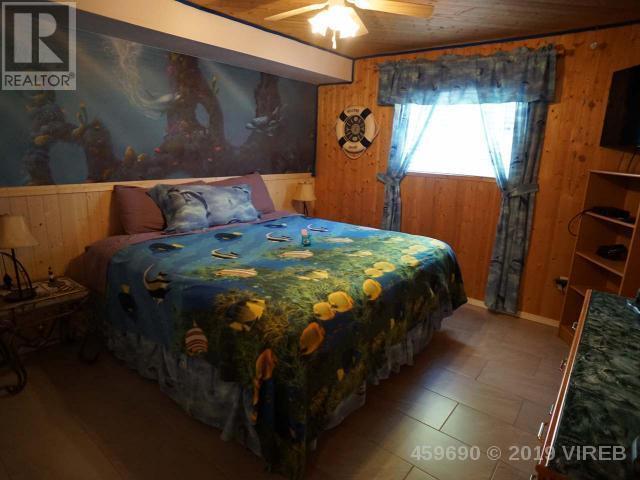 345 Lone Cone Road, Tofino, British Columbia V0R 2Z0 - Photo 6 - 459690