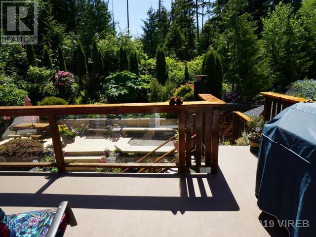 345 Lone Cone Road, Tofino, British Columbia V0R 2Z0 - Photo 11 - 459688