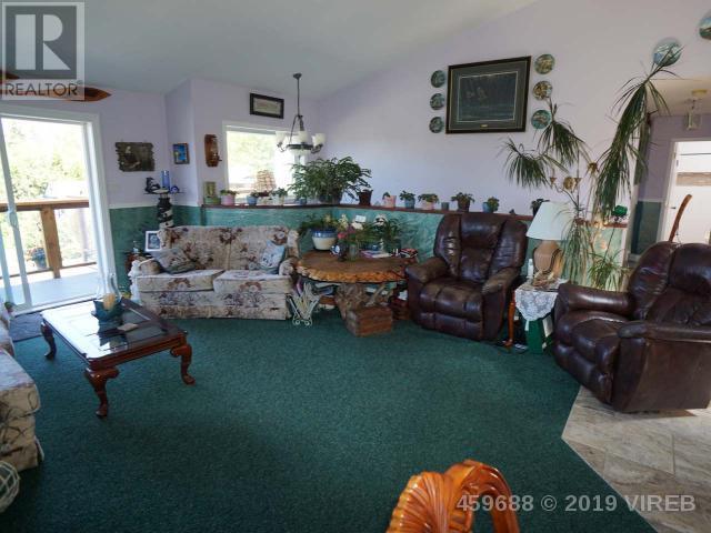 345 Lone Cone Road, Tofino, British Columbia V0R 2Z0 - Photo 14 - 459688