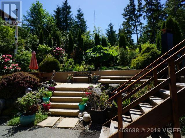 345 Lone Cone Road, Tofino, British Columbia V0R 2Z0 - Photo 16 - 459688