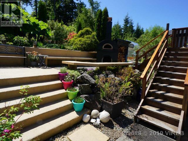345 Lone Cone Road, Tofino, British Columbia V0R 2Z0 - Photo 17 - 459688