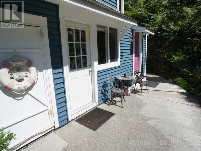 345 Lone Cone Road, Tofino, British Columbia V0R 2Z0 - Photo 18 - 459688