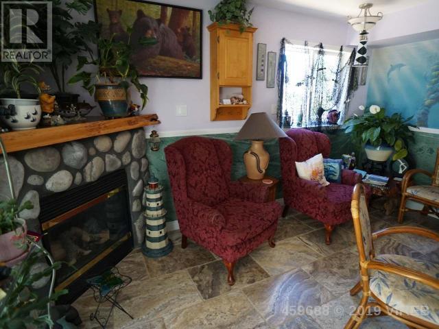 345 Lone Cone Road, Tofino, British Columbia V0R 2Z0 - Photo 19 - 459688