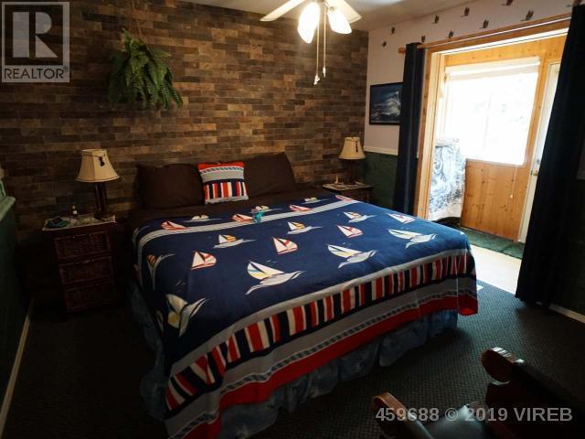 345 Lone Cone Road, Tofino, British Columbia V0R 2Z0 - Photo 21 - 459688