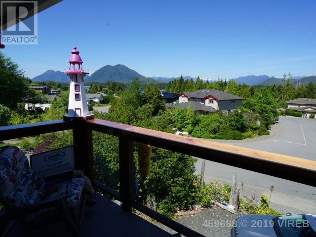 345 Lone Cone Road, Tofino, British Columbia V0R 2Z0 - Photo 32 - 459688