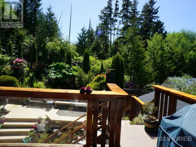345 Lone Cone Road, Tofino, British Columbia V0R 2Z0 - Photo 44 - 459688