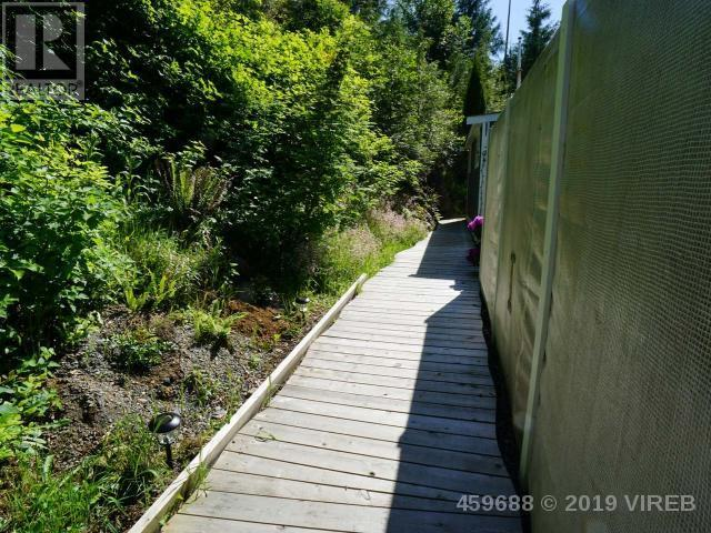 345 Lone Cone Road, Tofino, British Columbia V0R 2Z0 - Photo 45 - 459688