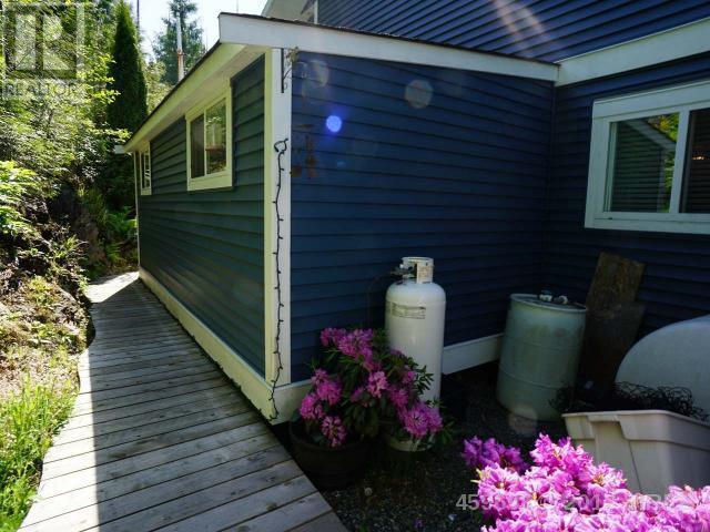 345 Lone Cone Road, Tofino, British Columbia V0R 2Z0 - Photo 46 - 459688