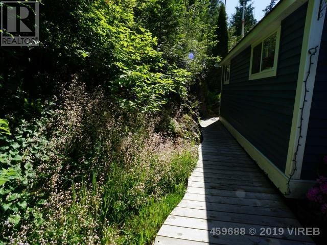 345 Lone Cone Road, Tofino, British Columbia V0R 2Z0 - Photo 47 - 459688