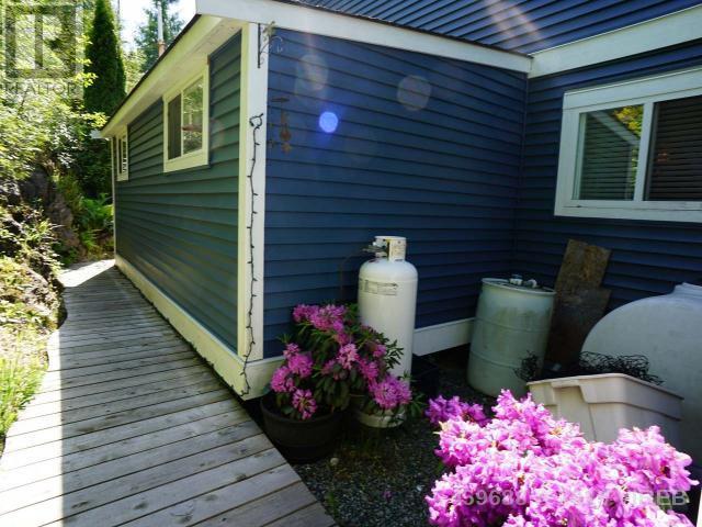 345 Lone Cone Road, Tofino, British Columbia V0R 2Z0 - Photo 48 - 459688