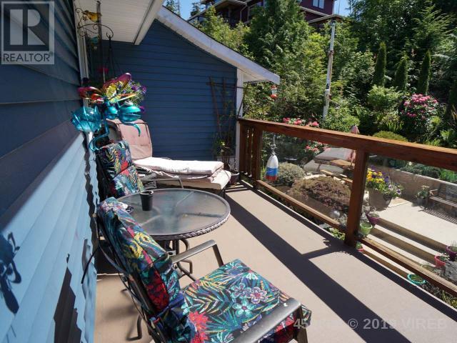 345 Lone Cone Road, Tofino, British Columbia V0R 2Z0 - Photo 9 - 459688
