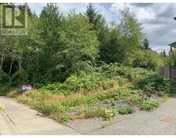 3530 BARKLEY STREET, port alberni, British Columbia