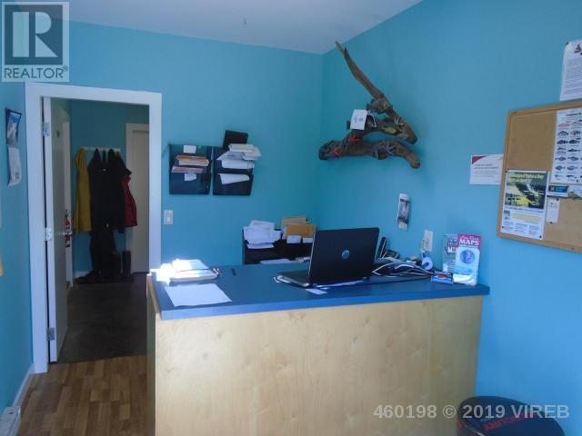 700 Industrial Way, Tofino, British Columbia  V0R 2Z0 - Photo 11 - 460198