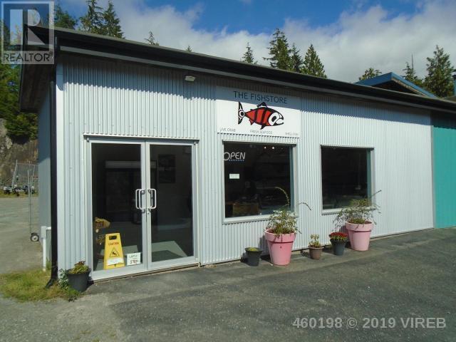 700 Industrial Way, Tofino, British Columbia  V0R 2Z0 - Photo 20 - 460198