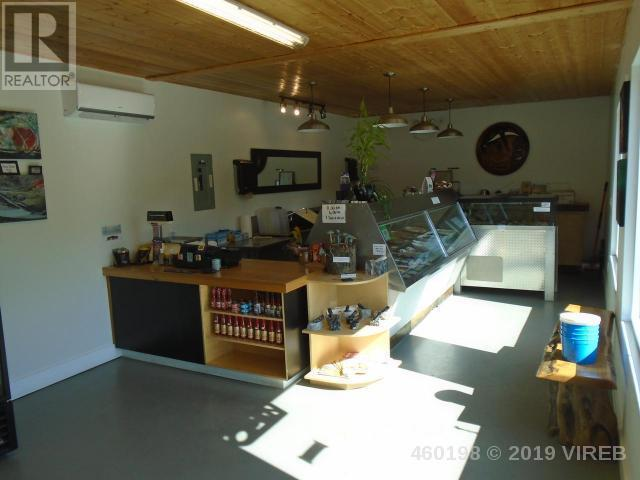 700 Industrial Way, Tofino, British Columbia  V0R 2Z0 - Photo 21 - 460198