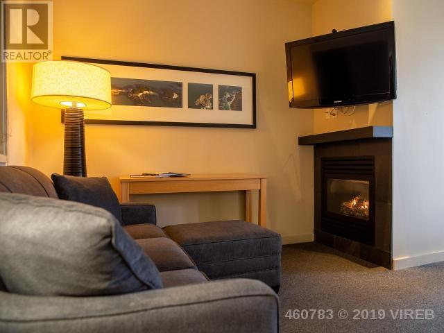 #202-596 Marine Drive, Ucluelet, British Columbia V0R 3A0 - Photo 4 - 460783