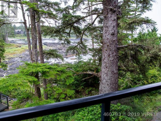 #202-596 Marine Drive, Ucluelet, British Columbia V0R 3A0 - Photo 6 - 460783