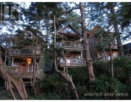 1002 PENINSULA ROAD, ucluelet, British Columbia