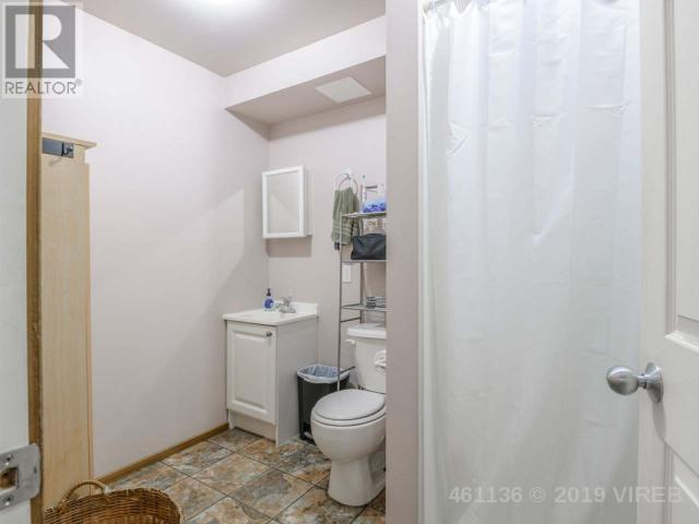 A-7359 Rincon Road, Port Alberni, British Columbia  V9Y 9E9 - Photo 22 - 461136