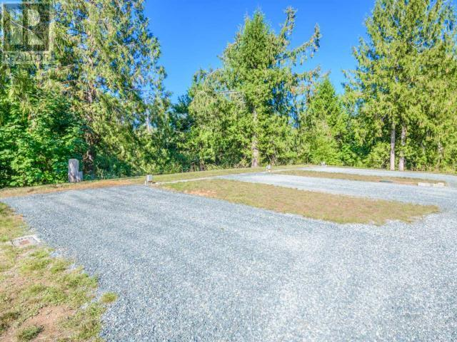 A-7359 Rincon Road, Port Alberni, British Columbia  V9Y 9E9 - Photo 27 - 461136