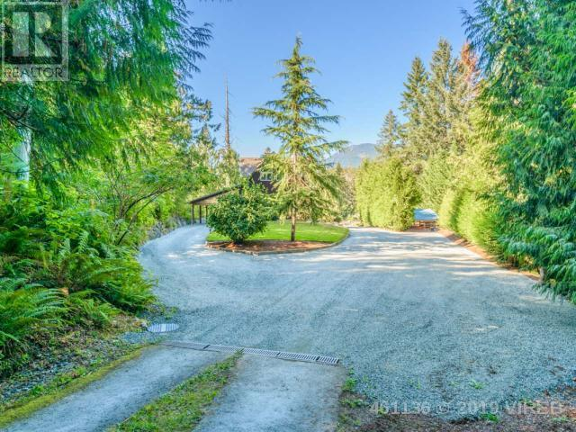 A-7359 Rincon Road, Port Alberni, British Columbia  V9Y 9E9 - Photo 28 - 461136