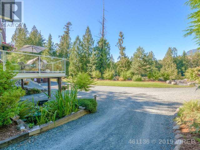 A-7359 Rincon Road, Port Alberni, British Columbia  V9Y 9E9 - Photo 35 - 461136
