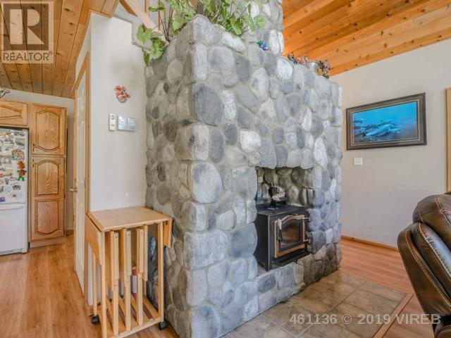 A-7359 Rincon Road, Port Alberni, British Columbia  V9Y 9E9 - Photo 4 - 461136