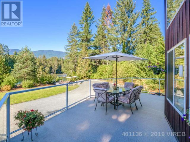 A-7359 Rincon Road, Port Alberni, British Columbia  V9Y 9E9 - Photo 42 - 461136