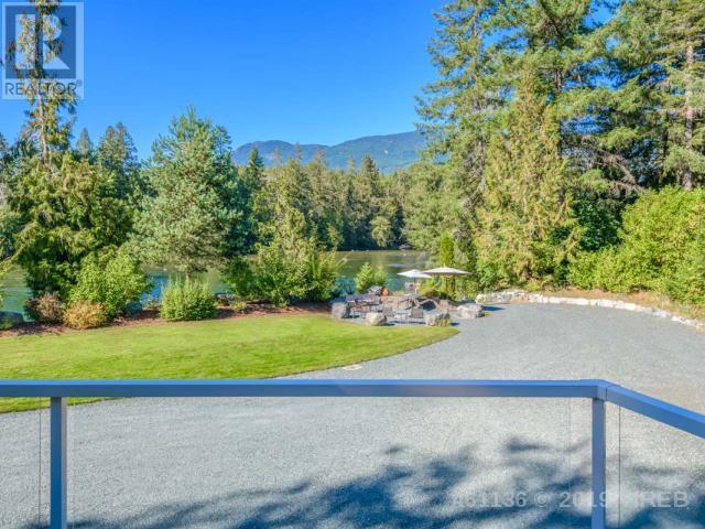 A-7359 Rincon Road, Port Alberni, British Columbia  V9Y 9E9 - Photo 44 - 461136