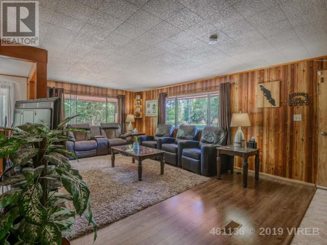 A-7359 Rincon Road, Port Alberni, British Columbia  V9Y 9E9 - Photo 47 - 461136