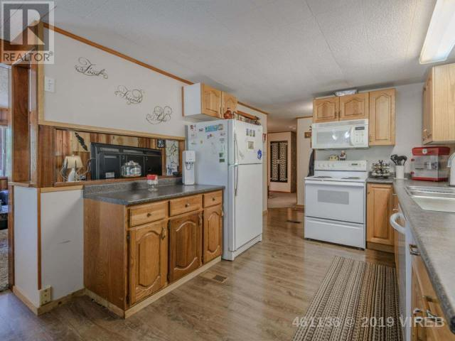 A-7359 Rincon Road, Port Alberni, British Columbia  V9Y 9E9 - Photo 51 - 461136