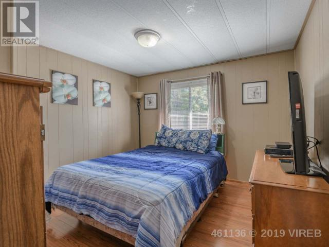 A-7359 Rincon Road, Port Alberni, British Columbia  V9Y 9E9 - Photo 54 - 461136