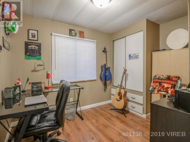 A-7359 Rincon Road, Port Alberni, British Columbia  V9Y 9E9 - Photo 55 - 461136