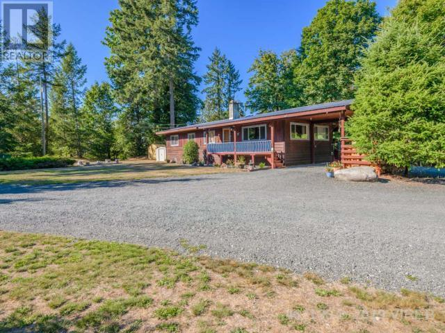 A-7359 Rincon Road, Port Alberni, British Columbia  V9Y 9E9 - Photo 59 - 461136