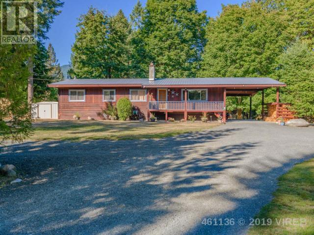 A-7359 Rincon Road, Port Alberni, British Columbia  V9Y 9E9 - Photo 60 - 461136