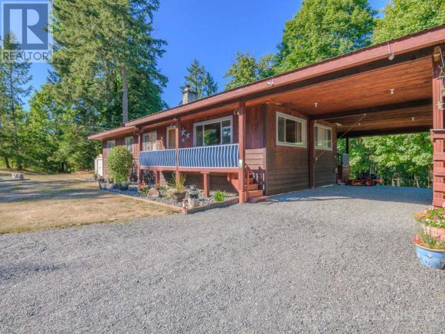 A-7359 Rincon Road, Port Alberni, British Columbia  V9Y 9E9 - Photo 61 - 461136