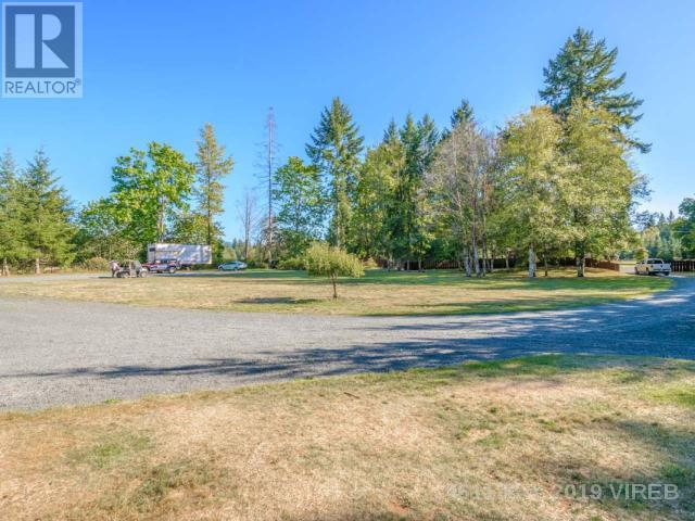 A-7359 Rincon Road, Port Alberni, British Columbia  V9Y 9E9 - Photo 66 - 461136