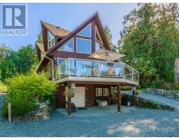 A-7359 RINCON ROAD, port alberni, British Columbia