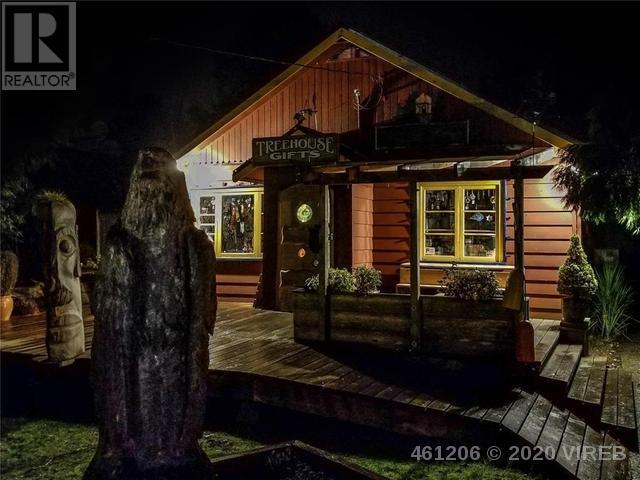 #404-368 Main Street, Tofino, British Columbia  V0R 2Z0 - Photo 11 - 461206