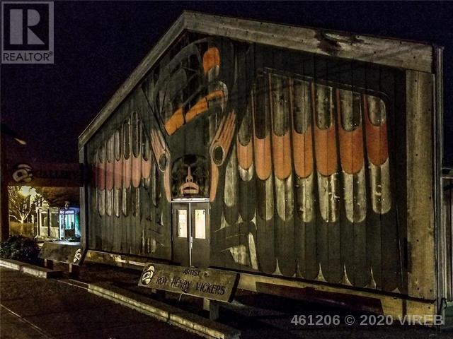 #404-368 Main Street, Tofino, British Columbia  V0R 2Z0 - Photo 13 - 461206