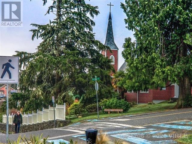 #404-368 Main Street, Tofino, British Columbia  V0R 2Z0 - Photo 15 - 461206